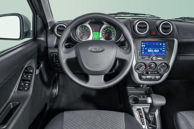 Новая Лада Гранта лифтбек - цены, фото авто, тест драйв ...: http://lada-automir.ru/granta-liftbek